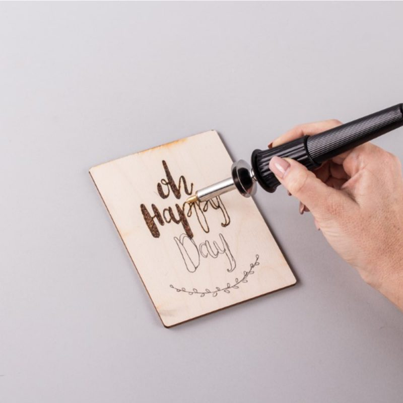 Decorate Pens