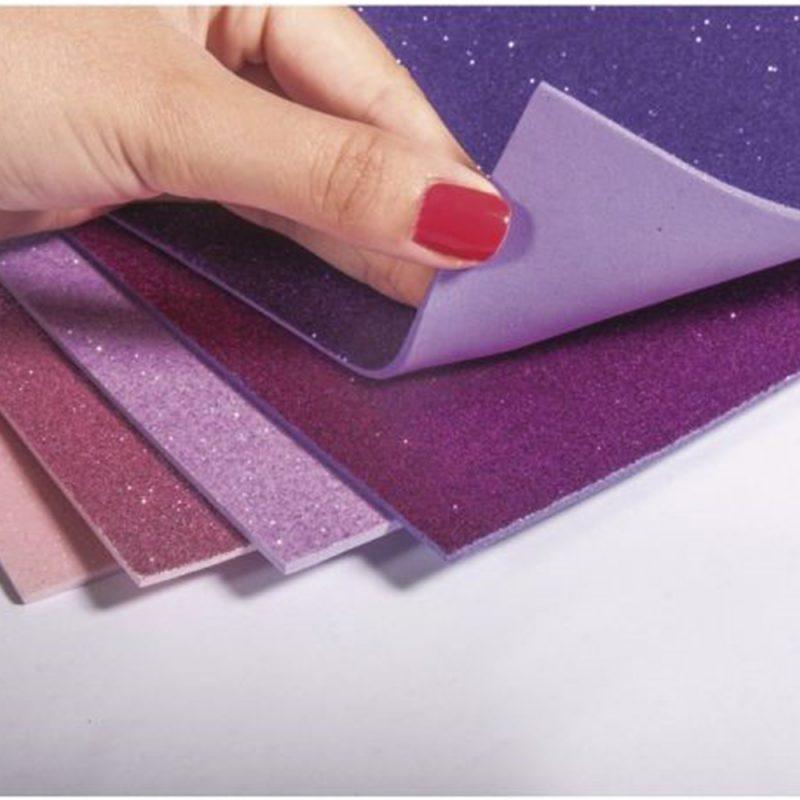 Decoupage Tissues