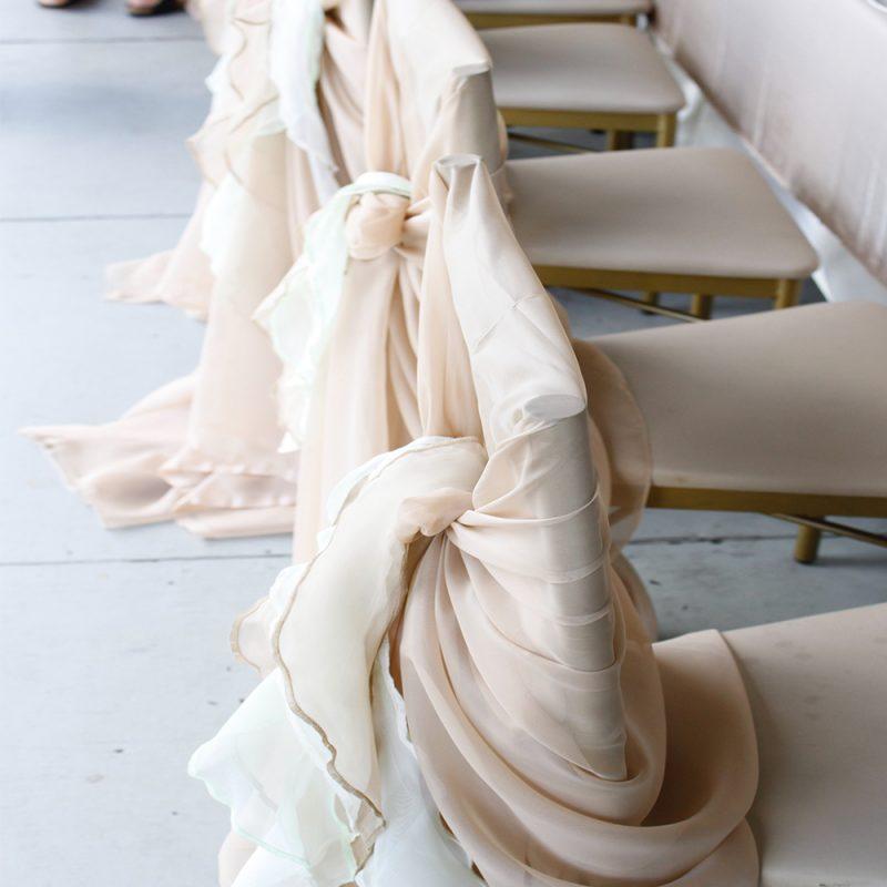 Decorating Fabrics